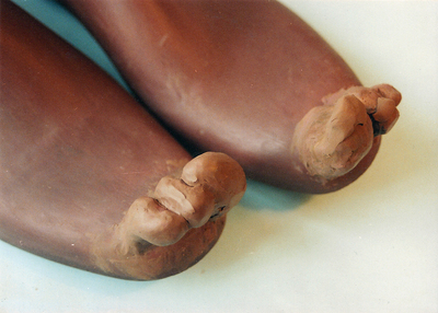 pornodarsteller usa erotik im saarland
