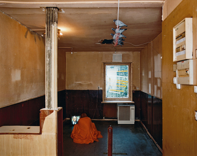 katia kelm der da hinten kann ja auch mal mithelfen. Black Bedroom Furniture Sets. Home Design Ideas