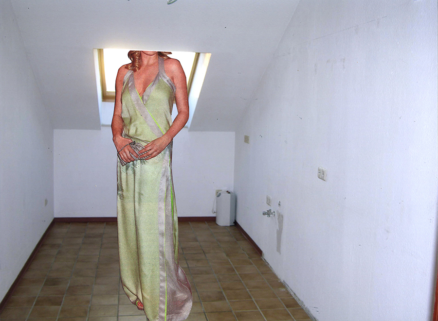 Collagen, 2009