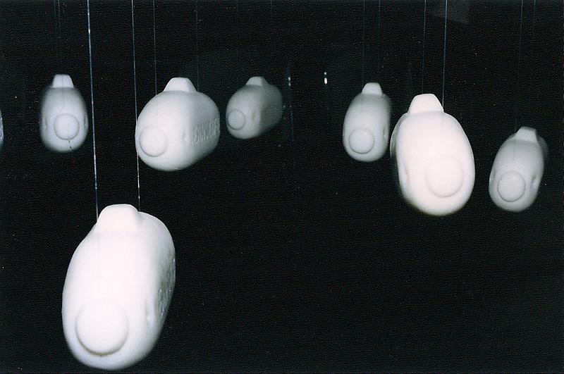 o.t., 1993
