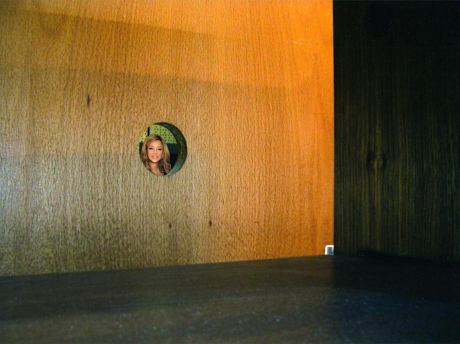 Comeback der Woche, 2009, Collage